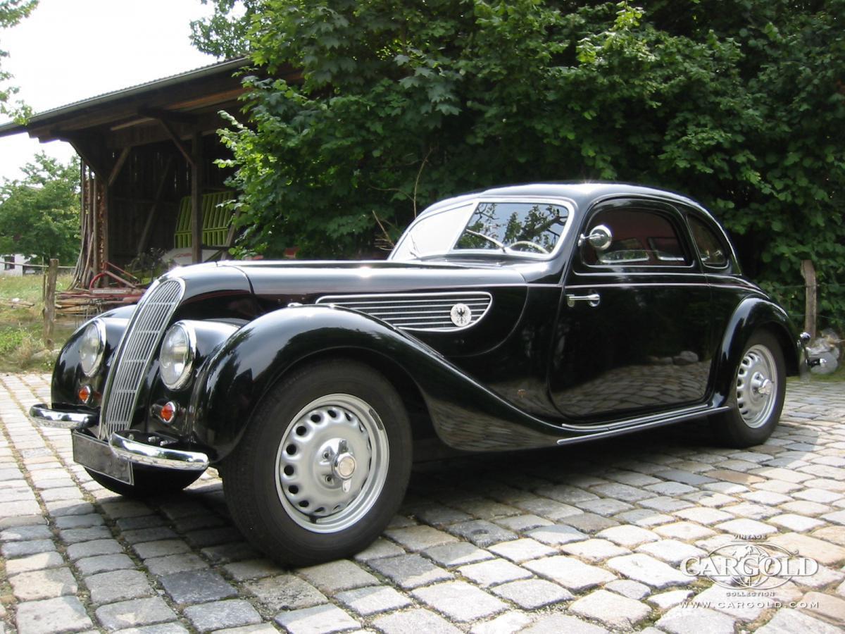 Prewar Cars For Sale
