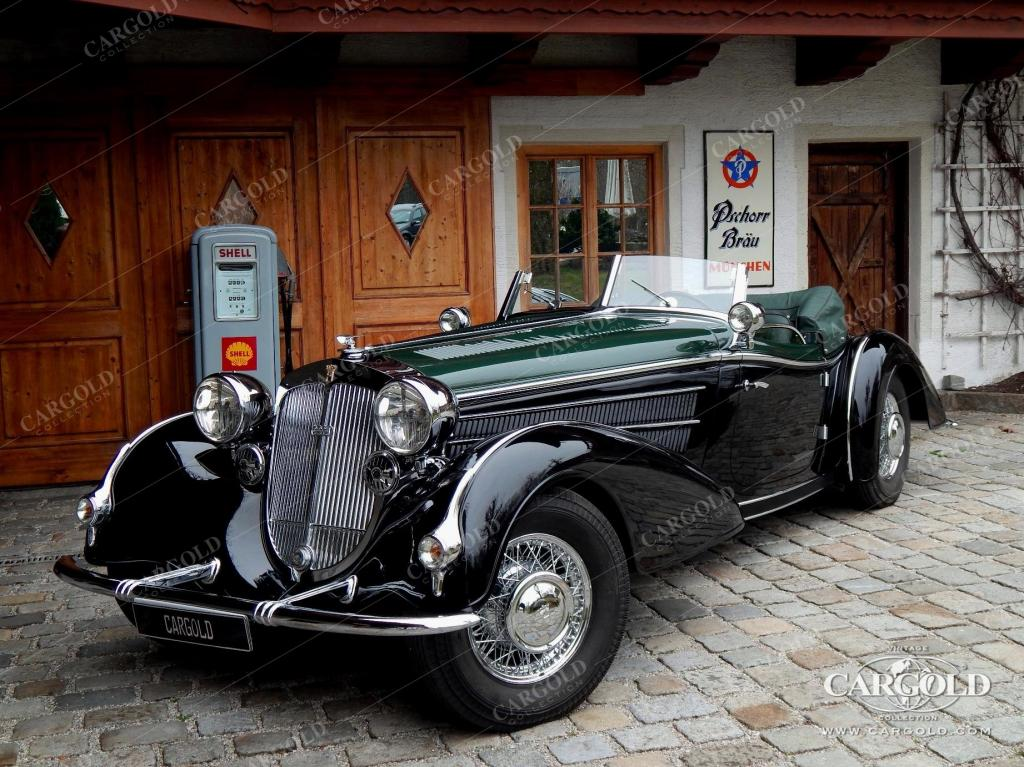 -Horch-854-Roadster
