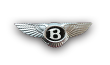 logo-Bentley