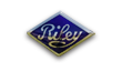 logo-Riley