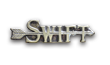 logo-Swift